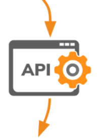 Enterprise Ready API Icon