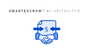 SmartEscrow Logo