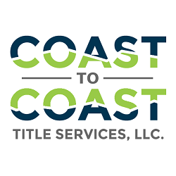 Coast to Coast Title Services, LLC Logo