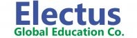Electus Global Education Co Logo