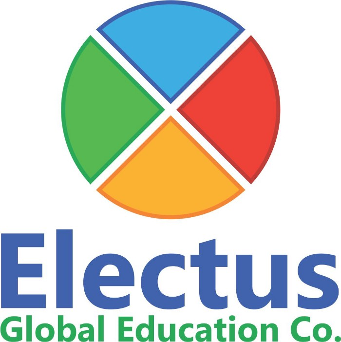 Electus Global Education Co.